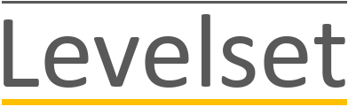 Levelset Limited